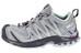 Salomon XA Pro 3D Trailrunning Shoes Women light onix/light onix/igloo blue